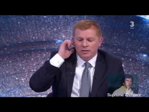 Man City 4-0 Basel Post Match Analysis Kerr, Redknapp, Lennon