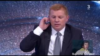 Basel 0-4 Man City Post Match Analysis Redknapp, Kerr, Lennon