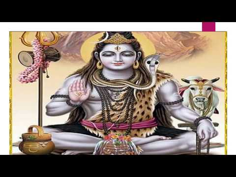 How to Please lord shiva