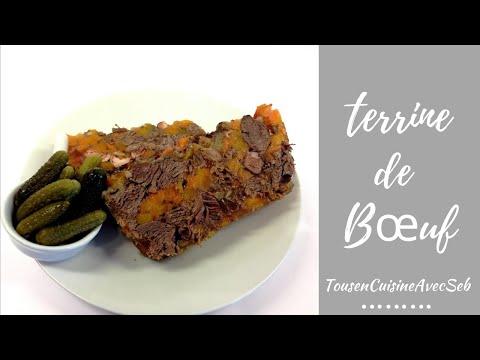 terrine-de-bœuf-(tousencuisineavecseb)
