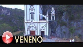 Veneno-El Nuevo Cuarteto