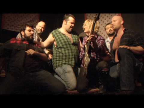 Pixie Herculon: The Bear Song explicit