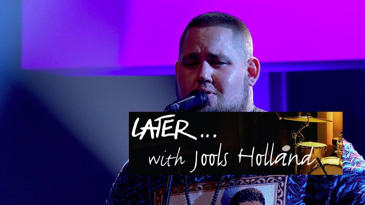 Later With Jools Holland Mediathek