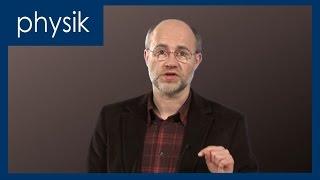 Von Einstein zu Heisenberg | Harald Lesch
