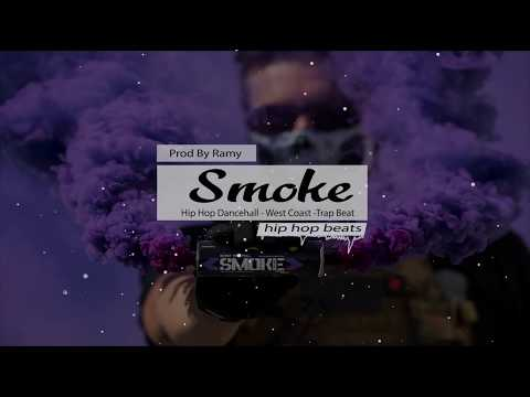 "[free]-smoke""-hip-hop-hype-beat-2018-