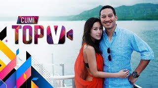 Video Cumi TOP V: 5 Fakta Menarik Rosalindynata Gunawan, Menantu Keluarga Bakrie download MP3, 3GP, MP4, WEBM, AVI, FLV Mei 2018