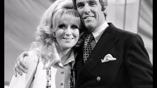 Watch Dusty Springfield In The Land Of Make Believe video