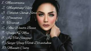 Krisdayanti Kumpulan Lagu Lagu Terbaik Krisdayanti MP3