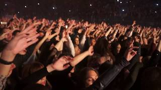Концерт Руки Вверх Тольятти 2017г Лада Арена