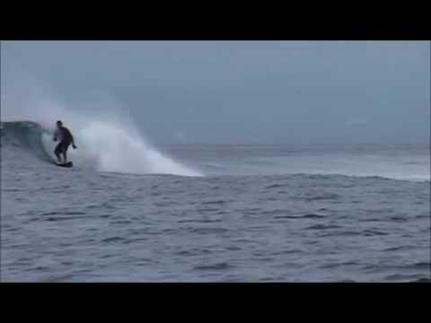 nusa, lembogan, playgrounds, surf, indonesia, bali, reef, spot