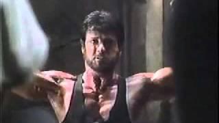 Rocky IV Training Scene: Hearts on Fire (+lyrics in desription)