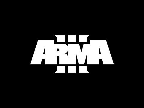 Arma 3 [Script] - Drone surveillance