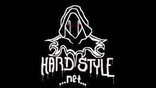 HARDSTYLE - IMMA WILD MOTHERFUCKER 2011 { ORIGINAL MIX } + DOWNLOAD LINK