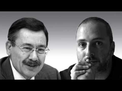 Hayko Bağdat, Melih Gökçek'e karşı davayı kaybetti