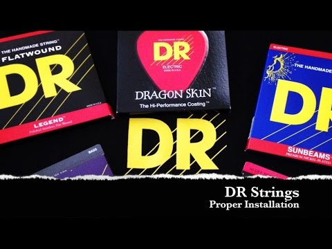 properly-installing-dr-strings