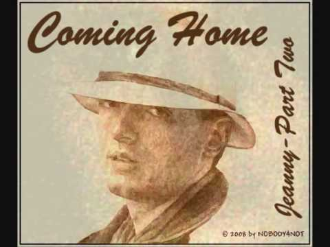 falco-coming-home-jeanny-part-two-maxi-version-nobody4not