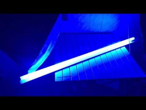 Люминофор. Ру международный центр светящихся флуорецентных (флюр) и люминесцентных материалов для промышленного и клубного дизайна, светящиеся краски, люминофорluminofor. Ru продажа и производство люминофоров, самосветящихся и люминесцентных красок, флуоресцентных.