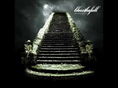 Blessthefall - Times Like These mp3