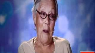 Adopta un Famoso (Capitulo 8) - Marisela Santibañez Parte 4 FINAL