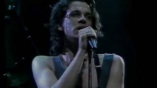 INXS - 06 - Shine Like It Does - Melbourne - 4th November 1985