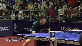 2017 german open μs sf fan zhendong vs ovtcharov dimitrij full match english 1080p