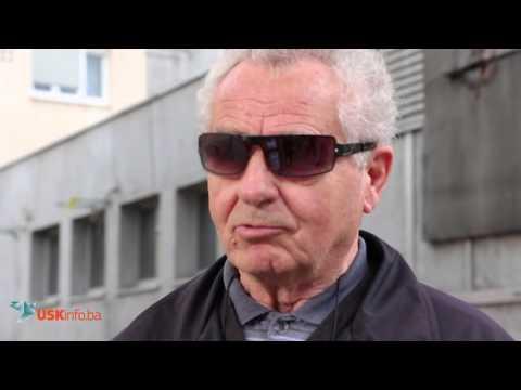 Anketa - Da sam ja Bakir Izetbegović...