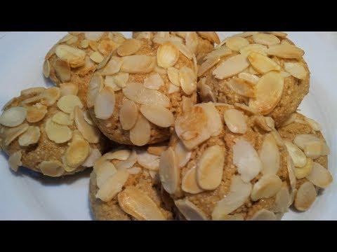 biscuit-cacahuètes-sans-beurre