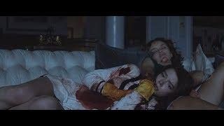 Thoroughbreds - Lily Killing Stepfather Scene (1080p)