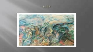 د. محسن عطيه- بانوراما- 4(1991-2000)]Dr.Mohsen attya Thumbnail