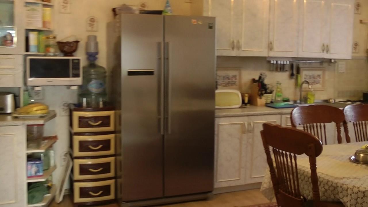Мы продаём, а вы можете купить недостроенный дом в Киржаче в .