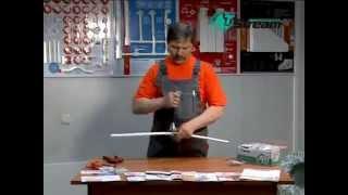 Монтаж металлопластиковых труб(, 2012-09-04T09:34:51.000Z)