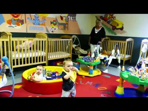 Little Ponderosa Child Care   Sunnyvale, TX   Daycare   Nursery Schools