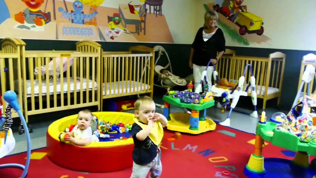 Little Ponderosa Child Care Sunnyvale Tx Daycare Nursery Schools