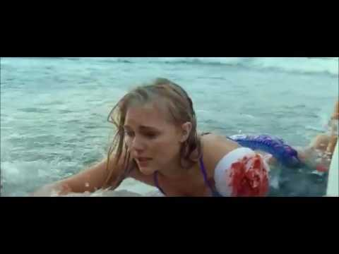 Soul Surfer Youtube
