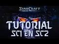 Como jugar gratis a Starcraft 1 en Starcraft 2. Tutorial fácil y rápido.