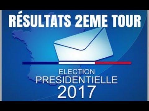 Geopolitical Simulator 4: Power & Revolution: 2eme TOUR PRÉSIDENTIEL