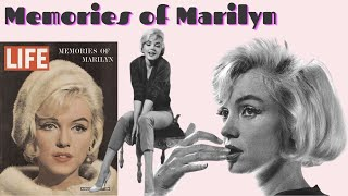 Join this channel to get access perks:https://www./channel/ucm4himcyaemxibziyrokd5q/joinhello lovelies, in today's video i will reading marilyn...