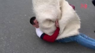 Топ-5 самых неудачных краж невест в Северной Осетии