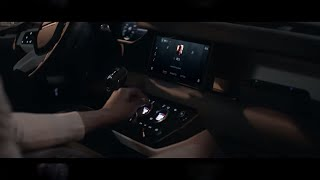 New Land Rover DEFENDER – Technology