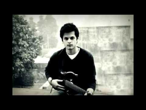 Atif Aslam New Album The Best Music site