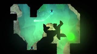 Knytt Underground (PC) Review