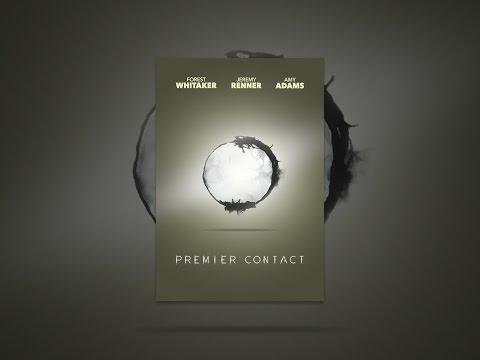 Premier Contact (VF)