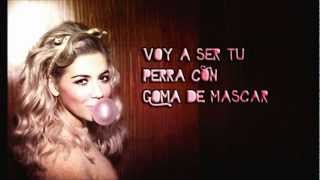 Marina & The Diamonds - Bubblegum Bitch Sub Español.