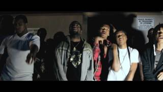 Shootergang - Baby Face (Official Video) Shot By @Strong_visual
