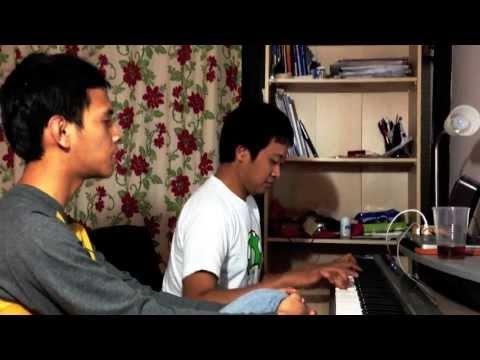 Dhany Saputra ft. Wildan - 11 Januari (Gigi)