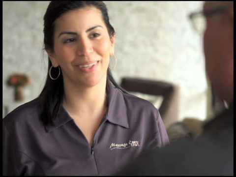 Massage Envy Spa Houston Careers