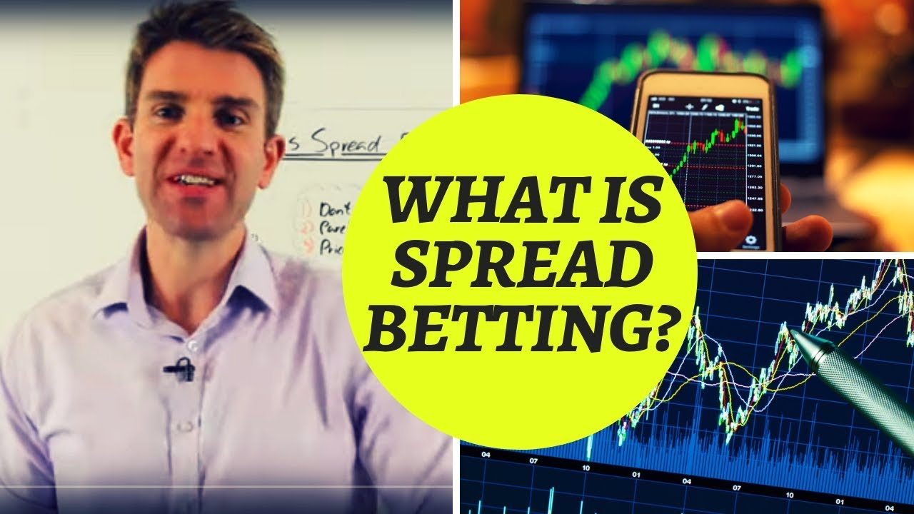 Spread betting documentary youtube mineral bitcoins android phone