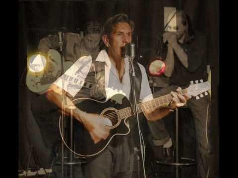 """ANDY SHOW DUO échantillon """"les pop rock"""""""