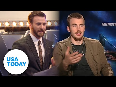 10 celebrities who have portrayed two comic book characters on film   USA TODAY