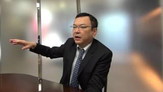 和田秀樹先生が伝授する『医学部合格への道』